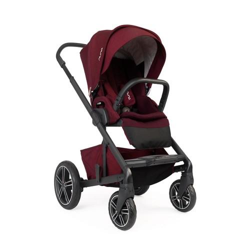 MIXX Stroller