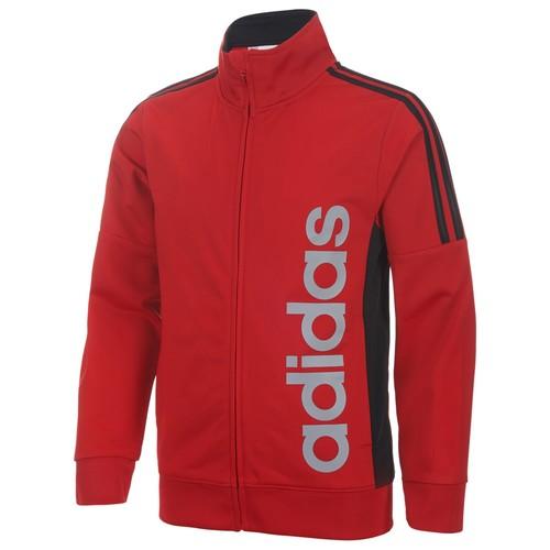 Boys 8-20 adidas Undefeated Jacket