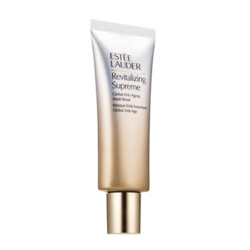 Revitalizing Supreme Global Anti-Aging Mask Boost/2.5 oz.