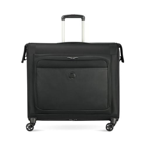 Pilot 4.0 Spinner Garment Bag