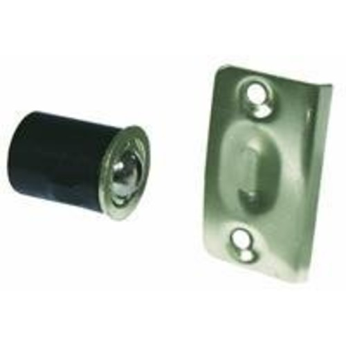 Ultra Hardware 61761 Drive-In Bullet Ball Catches