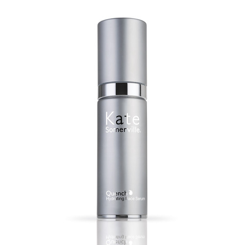 Quench Hydrating Face Serum [additional_description :]