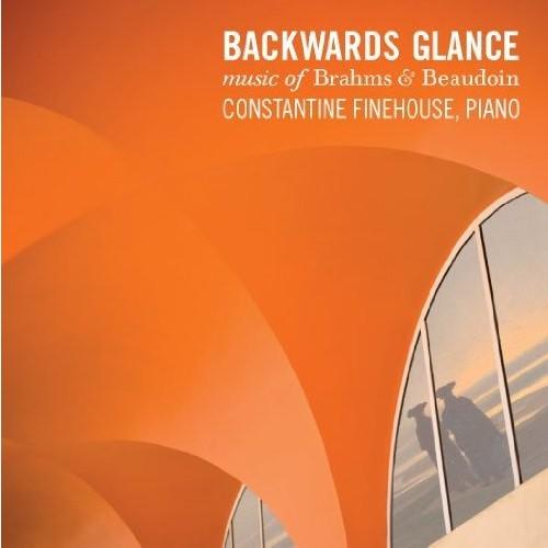 Backwards Glance