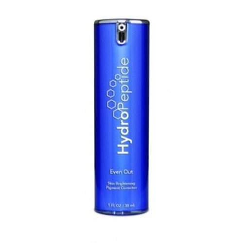 HydroPeptide Uplift 0.5-ounce Gentle Firming Eye Gel
