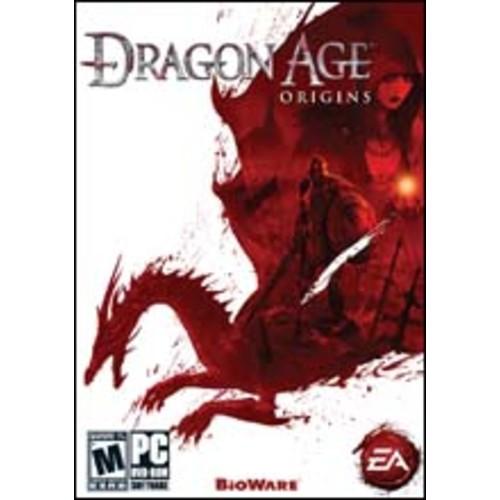 Dragon Age Origins [Digital]