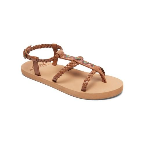 Girls 7-14 Keke Sandals