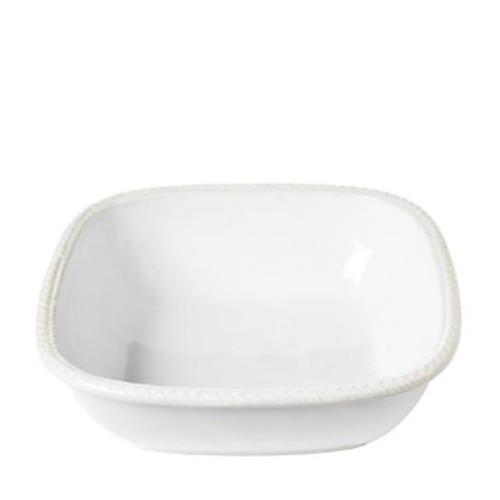 Le Panier Square Serving Bowl, 11