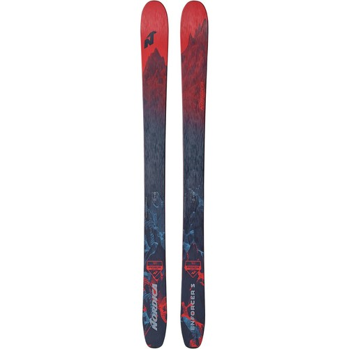 Nordica Enforcer S Ski - Kids'