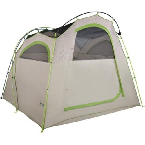 Camp Cabin 6 Tent