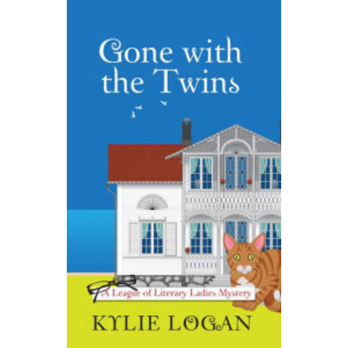 Gone with the Twins
