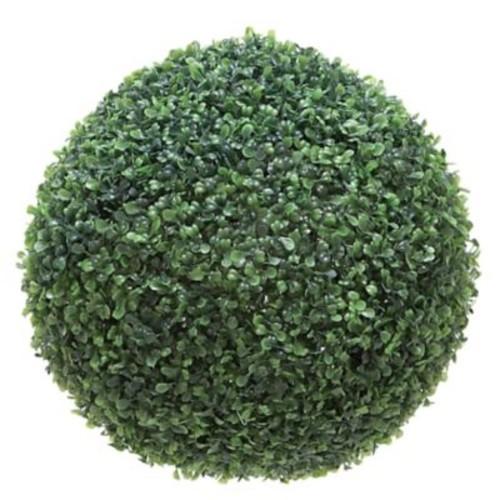Cole & Grey Decorative Topiary