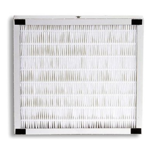 SheerAIRE HEPA Replacement Air Filter (AC-14)