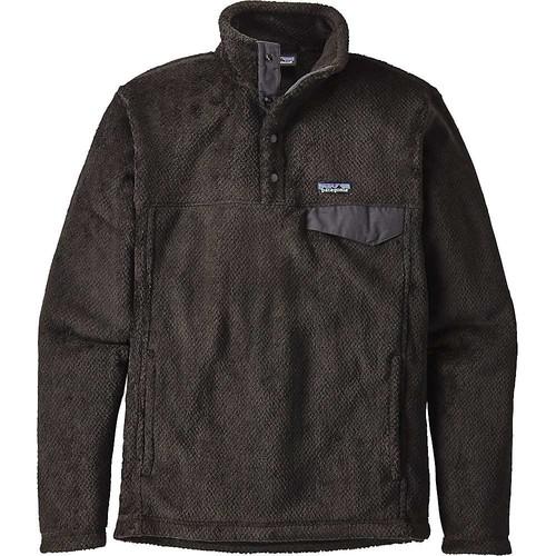Patagonia Men's Re-Tool Snap-T Pullover