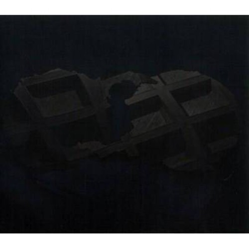 Dirty Projectors - Dirty Projectors (CD)