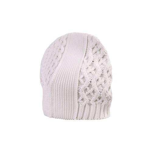 MAISON MARGIELA 10 Hat