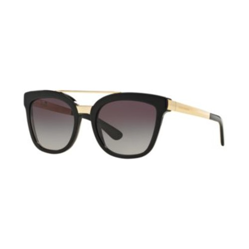 Dolce & Gabbana Sunglasses, DG4269