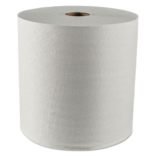 Kimberly-Clark KCC01080 KLEENEX and SCOTT Hard Roll Towels