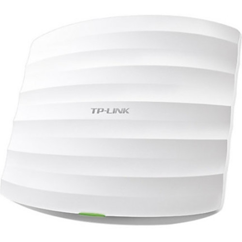 TP-Link AC1900 Dual Band Gigabit Wireless Ceiling Mount Access Point, EAP330