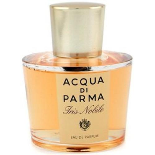 Acqua Di Parma Iris Nobile Eau de Parfum 1.7 oz Eau De Parfum Spray