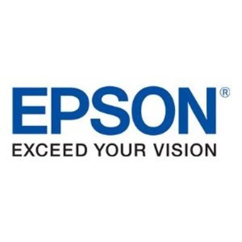 Epson T8507 - Light black - original - ink cartridge - for SureColor P800, SC-P800