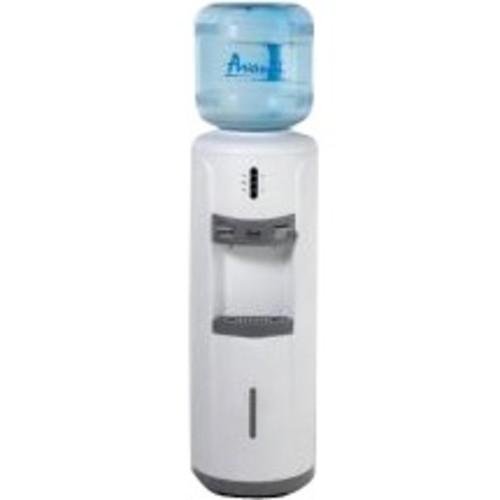 Avanti - Water Dispenser - White - White
