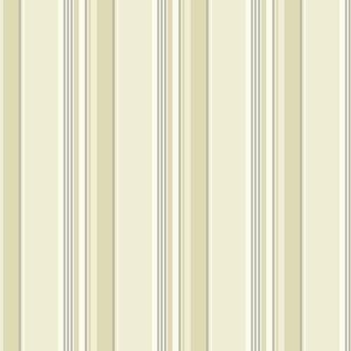 York Wallcoverings Modern Shapes High Tide Wallpaper