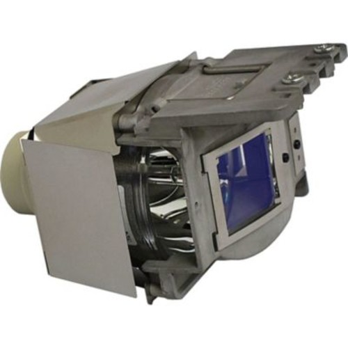 InFocus Projector Lamp for IN5148HD