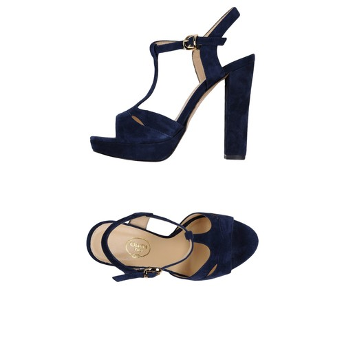 CHARME Sandals