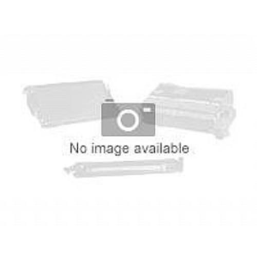 Canon 034 - Cyan - drum kit - for ImageCLASS MF810Cdn, MF820Cdn; imageRUNNER 1435i, 1435iF, C1225, C1225iF