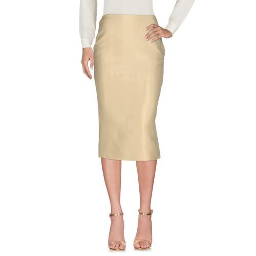 PRADA 3/4 Length Skirt