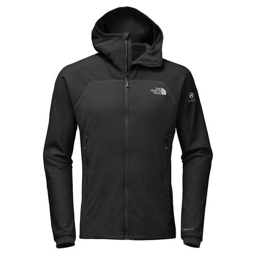 The North Face Summit Series Men's L3 Ventrix Hybrid Hoodie