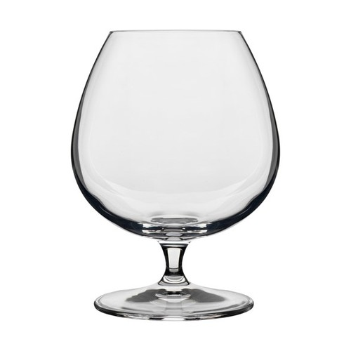 'Crescendo' Cognac Glasses