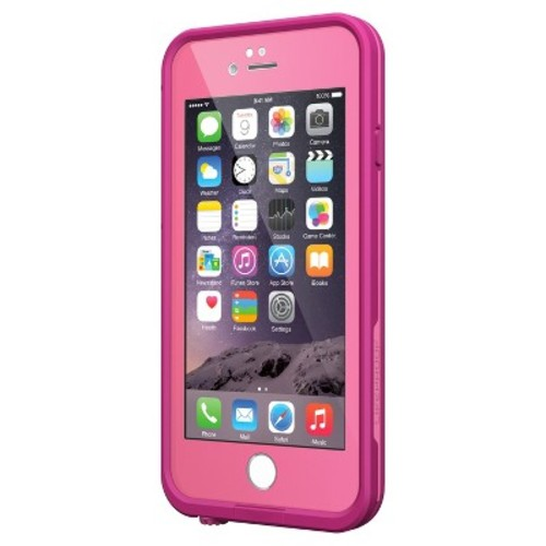 LifeProof iPhone 6/6S Case Fre