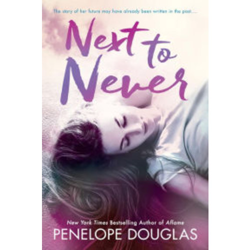 Next To Never