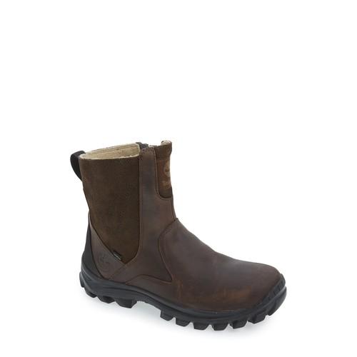 'Chillberg' Waterproof Boot (Men)