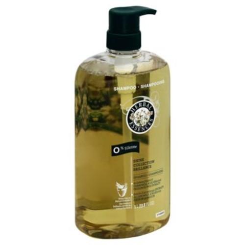 Clairol Herbal Essences 33.8 oz. Shine Collection Brilliance Shampoo