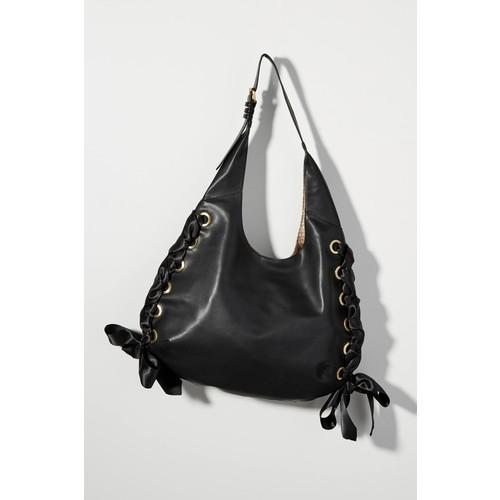 Elle & Jae Gypset Anthropologie Floraison Shoulder Bag [REGULAR]