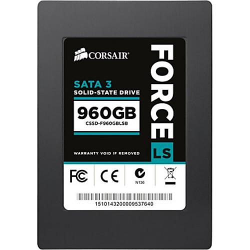 Corsair Force LS 960 GB 2.5