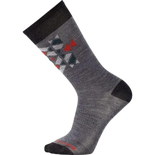 Smartwool Men's Centroid Crew Sock