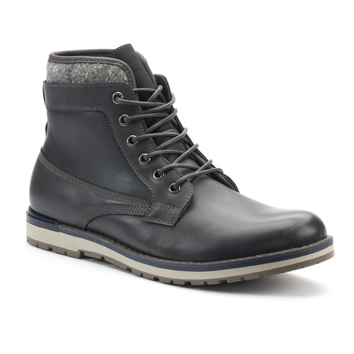 SONOMA Goods for Life Watkins Men's Casual Boots