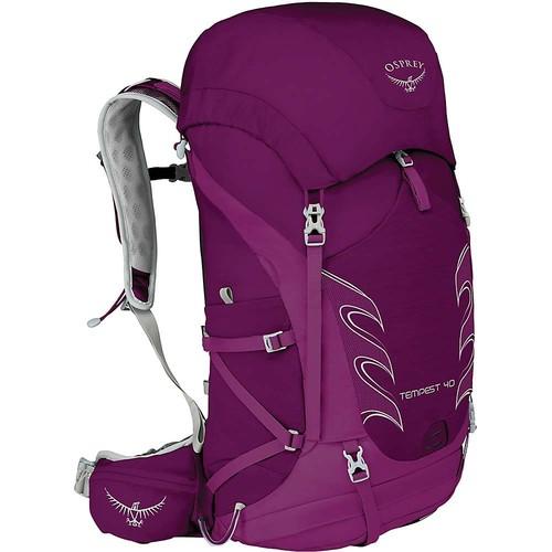Osprey Women's Tempest 40 Pack