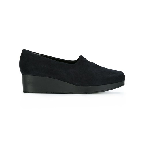 ROBERT CLERGERIE 'Nalol' Slippers