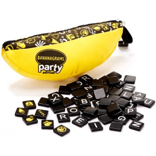 Party Tiles Game
