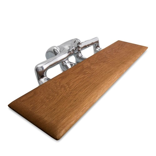 In Touch Serving Board