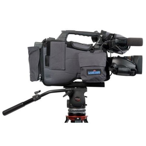 camRade camSuit Camera Cover for Sony PMW-500 CAM-CS-PMW400-500