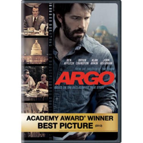 Argo COLOR/WSE DD2/DD5.1