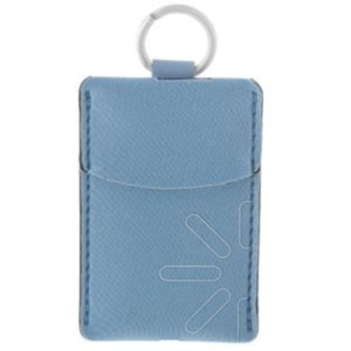 Case Logic UNP-3 Large Blue / White Pocket, for iPods UNP3BLUWHT