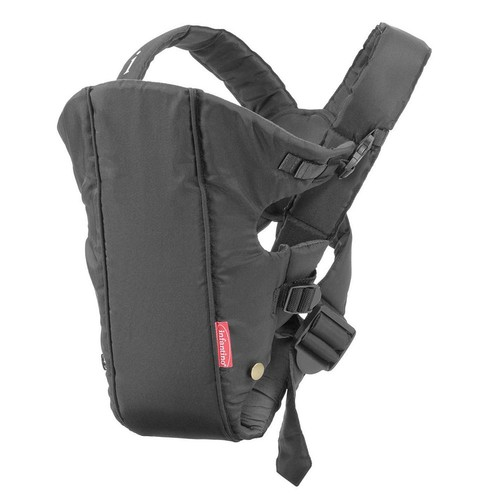 Infantino Classic Swift Carrier