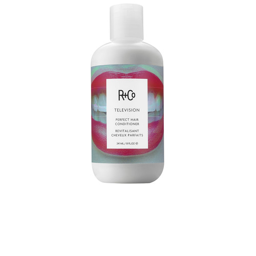 R+Co Television Perfect Hair Conditioner in