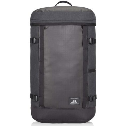 GREGORY Avenue Millcreek Backpack